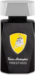Tonino Lamborghini Prestigio Eau de Toilette, 75 ml