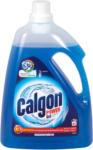 dm Calgon 3in1 Wasserenthärter Power Gel