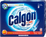dm Calgon 3in1 Wasserenthärter Power Tabs