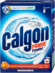 dm Calgon 3in1 Wasserenthärter Power Powder