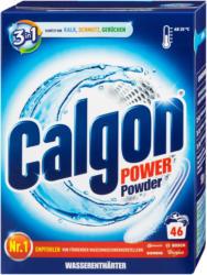 Calgon 3in1 Wasserenthärter Power Powder