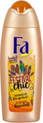 Fa Duschcreme Festival Chic