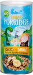 dm Oatmill Bio Kinder Porridge Schoko & Banane