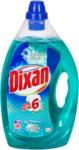 dm Dixan Waschmittel Gel Hygienische Reinheit
