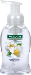 Palmolive Magic Softness Schaum-Handseife Jasmin