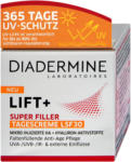 dm Diadermine Lift+ Super Filler Tagescreme LSF 30