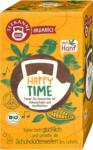 dm Teekanne Organics Tee Happy Time