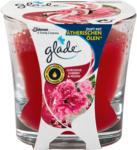 dm Glade Duftkerze Luscious Cherry & Peony