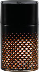 adidas Culture of Sport STRK Eau de Toilette, 30 ml