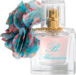 dm Blumarine B. Blumarine Eau de Parfum, 30 ml