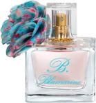 dm Blumarine B. Blumarine Eau de Parfum, 50 ml