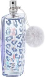 Naomi Campbell Cat deluxe Silver Eau de Toilette, 30 ml