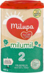 dm Milupa Milumil Folgemilch 2