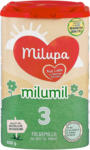 dm milupa Milumil Folgemilch 3