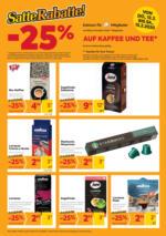 Billa Flugblatt 13.02. bis 19.02. Niederösterreich