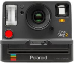Polaroid*OneStep*2*Graphite + 2 Filme -15%