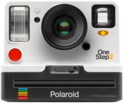 Polaroid*OneStep*2*White Set + 2 Filme -15%