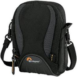Lowepro Apex 20AW schwarz