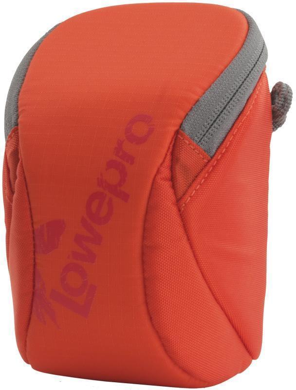 Lowepro Dashpoint 20 Orange