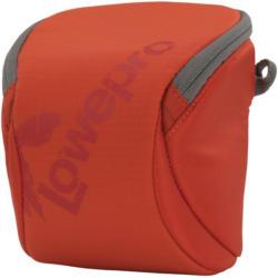 Lowepro Dashpoint 30 Orange
