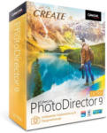 Hartlauer Cyberlink PhotoDirector 9 Ultra