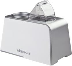 Medisana Minibreeze Luftbefeuchter