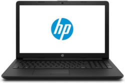 HP 15-db0807ng 15,6 Zoll Notebook