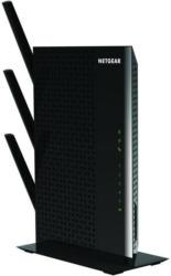 Netgear AC1900 Nighthawk WLAN Range Extender EX7000
