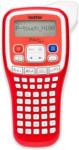 Hartlauer Brother P-Touch PT-H100R Beschriftungsgerät