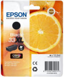 Hartlauer Epson 33XL T3351 Tinte Black 12,2ml
