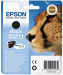 Hartlauer Epson T0711 Tinte black 7,4ml