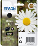 Hartlauer Epson 18 T1801 Tinte Black 5,2ml