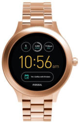 Fossil Q Venture FTW6000 Smartwatch Android Wear