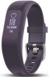 Fitness-Tracker Garmin Vivosmart 3 S/M