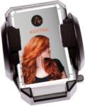 Hartlauer Axxtra KFZ-Halterung Universal mit Fotohalter
