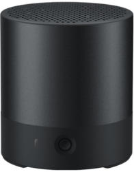 Huawei CM510 2er Pack Bluetooth Speaker black