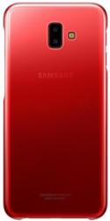 Samsung Original Backcover Galaxy J6+