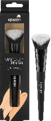 ebelin Professional Make-up Pinsel
