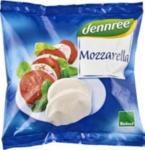denn's Biomarkt - Innsbruck Bio-Mozzarella - bis 25.02.2020
