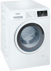 Siemens Waschmaschine WM14N0A1