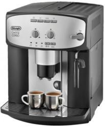 DeLonghi Kaffeevollautomat ESAM 2800 SB