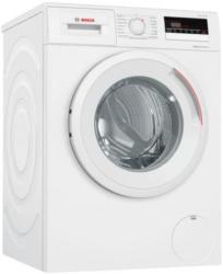 Bosch Waschmaschine # WAN 28250 AT