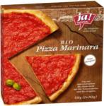 BILLA Ja! Natürlich Pizza Marinara 2er