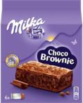 BILLA Milka Choco Brownie