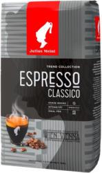 Julius Meinl Trend Collection Espresso Classico