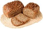 BILLA Sonnenvit Brot