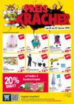 ROFU Kinderland Preiskracher - bis 16.02.2020