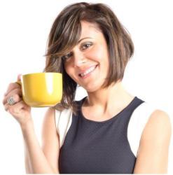 -25% auf Kaffee & Tee