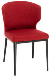 Stuhl RAFAEL
