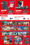 Media Markt Multimediaangebote - bis 18.02.2020